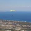 paragliding-holidays-olympic-wings-greece-220913-159