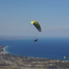 paragliding-holidays-olympic-wings-greece-220913-160