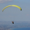 paragliding-holidays-olympic-wings-greece-220913-161