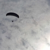 paragliding-holidays-olympic-wings-greece-220913-169