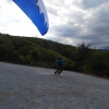 paragliding-holidays-olympic-wings-greece-220913-174
