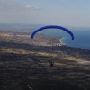 paragliding-holidays-olympic-wings-greece-220913-176