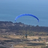 paragliding-holidays-olympic-wings-greece-220913-178