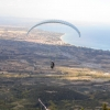 paragliding-holidays-olympic-wings-greece-220913-182