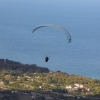 paragliding-holidays-olympic-wings-greece-220913-183