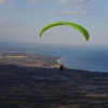 paragliding-holidays-olympic-wings-greece-220913-186