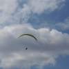 paragliding-holidays-olympic-wings-greece-230913-003