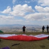 paragliding-holidays-olympic-wings-greece-230913-009