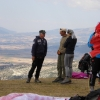 paragliding-holidays-olympic-wings-greece-230913-010
