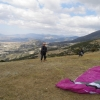 paragliding-holidays-olympic-wings-greece-230913-011