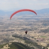 paragliding-holidays-olympic-wings-greece-230913-013