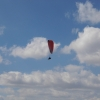 paragliding-holidays-olympic-wings-greece-230913-014
