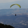 paragliding-holidays-olympic-wings-greece-230913-015