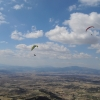 paragliding-holidays-olympic-wings-greece-230913-016