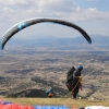 paragliding-holidays-olympic-wings-greece-230913-017