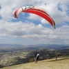 paragliding-holidays-olympic-wings-greece-230913-019