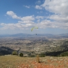 paragliding-holidays-olympic-wings-greece-230913-001