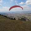 paragliding-holidays-olympic-wings-greece-230913-012