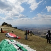 paragliding-holidays-olympic-wings-greece-230913-021