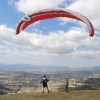 paragliding-holidays-olympic-wings-greece-230913-027