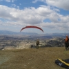paragliding-holidays-olympic-wings-greece-230913-028