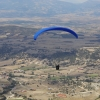 paragliding-holidays-olympic-wings-greece-230913-033