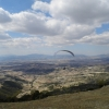 paragliding-holidays-olympic-wings-greece-230913-037