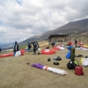 paragliding-holidays-olympic-wings-greece-230913-043