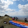 paragliding-holidays-olympic-wings-greece-230913-044