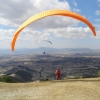 paragliding-holidays-olympic-wings-greece-230913-050