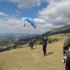 paragliding-holidays-olympic-wings-greece-230913-051
