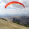 paragliding-holidays-olympic-wings-greece-230913-054