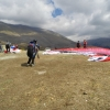 paragliding-holidays-olympic-wings-greece-230913-055