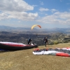 paragliding-holidays-olympic-wings-greece-230913-056