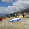 paragliding-holidays-olympic-wings-greece-230913-059