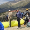 paragliding-holidays-olympic-wings-greece-230913-061