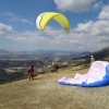 paragliding-holidays-olympic-wings-greece-230913-062