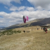 paragliding-holidays-olympic-wings-greece-230913-063