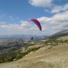 paragliding-holidays-olympic-wings-greece-230913-064
