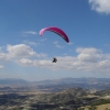paragliding-holidays-olympic-wings-greece-230913-065