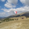 paragliding-holidays-olympic-wings-greece-230913-068