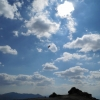 paragliding-holidays-olympic-wings-greece-230913-073