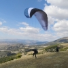 paragliding-holidays-olympic-wings-greece-230913-074