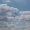 paragliding-holidays-olympic-wings-greece-230913-076