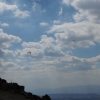 paragliding-holidays-olympic-wings-greece-230913-077