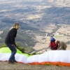 paragliding-holidays-olympic-wings-greece-230913-079