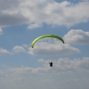 paragliding-holidays-olympic-wings-greece-230913-083
