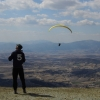paragliding-holidays-olympic-wings-greece-230913-091