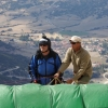 paragliding-holidays-olympic-wings-greece-230913-095