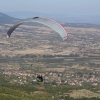 paragliding-holidays-olympic-wings-greece-240913-001